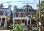 Casa en Remate en Wilmington 19806 N VAN BUREN ST - Identificador: 3333116292