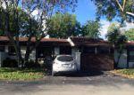 Casa en Remate en West Palm Beach 33411 CONASKONK CIR - Identificador: 3333218789