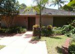 Casa en Remate en Boca Raton 33434 RAIN FOREST DR - Identificador: 3333302882