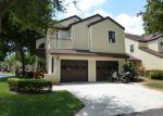 Casa en Remate en Boca Raton 33486 BUCKHEAD CIR - Identificador: 3333303309