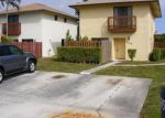 Casa en Remate en West Palm Beach 33415 BONKY CT - Identificador: 3333430322