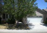 Casa en Remate en Sacramento 95828 LINDERHOF WAY - Identificador: 3333934430