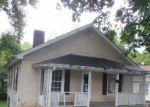 Casa en Remate en Burlington 27215 CAMERON ST - Identificador: 3334101746