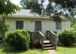 Casa en Remate en Burlington 27217 WILLIAM ALLEN RD - Identificador: 3334120573