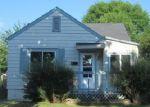 Casa en Remate en Milwaukee 53222 N 97TH ST - Identificador: 3334750821