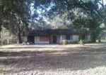 Casa en Remate en Wimauma 33598 RUTH MORRIS RD - Identificador: 3334988190