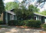 Casa en Remate en Fayetteville 28311 LOUISBURG PL - Identificador: 3335220763