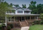 Casa en Remate en Pell City 35128 SUNSET RD - Identificador: 3335402970