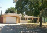 Casa en Remate en Stockton 95210 DON RAFAEL WAY - Identificador: 3335527342