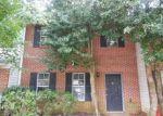 Casa en Remate en Mableton 30126 JOSEPH CLUB DR SW - Identificador: 3335804134