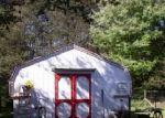 Casa en Remate en Cornelia 30531 GARNER RD - Identificador: 3335862842
