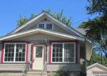 Casa en Remate en Aurora 60505 N LINCOLN AVE - Identificador: 3336125170