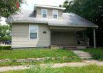 Casa en Remate en Marion 46953 W 9TH ST - Identificador: 3336402414
