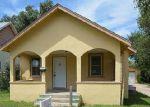 Casa en Remate en Garden City 67846 N MAIN ST - Identificador: 3336555261