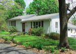 Casa en Remate en Revere 2151 LIBERTY AVE - Identificador: 3336922734