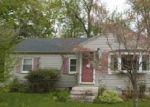 Casa en Remate en West Springfield 01089 CIRCLE DR - Identificador: 3336925803