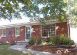 Casa en Remate en Wyoming 49509 PLAS ST SW - Identificador: 3337011642