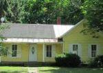 Casa en Remate en Coldwater 49036 BATER RD - Identificador: 3337172817