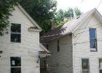 Casa en Remate en Grand Rapids 49505 NORTH AVE NE - Identificador: 3337216165