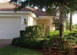 Casa en Remate en Fort Myers 33913 OAKHURST WAY - Identificador: 3337859555