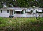 Casa en Remate en Live Oak 32060 102ND ST - Identificador: 3338211689