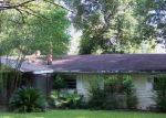 Casa en Remate en Live Oak 32060 96TH TRL - Identificador: 3338214306