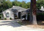 Casa en Remate en Fernandina Beach 32034 ROBERT OLIVER AVE - Identificador: 3338297977
