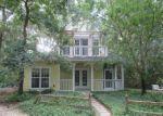 Casa en Remate en Fernandina Beach 32034 MARSH HEN RD - Identificador: 3338298851