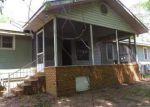 Casa en Remate en Madison 32340 SE BUNKER ST - Identificador: 3338342642