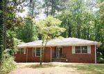 Casa en Remate en Atlanta 30344 HEADLAND DR - Identificador: 3338347905