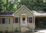 Casa en Remate en Atlanta 30310 REGENT ST SW - Identificador: 3338352719