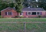 Casa en Remate en Atlanta 30344 BEN HILL RD - Identificador: 3338355338