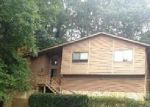 Casa en Remate en Mableton 30126 CASTLEBAR CT SE - Identificador: 3338390827