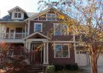 Casa en Remate en Douglasville 30135 DEVONSHIRE ST - Identificador: 3338553302