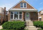 Casa en Remate en Melrose Park 60160 N 17TH AVE - Identificador: 3338857256