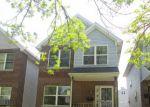 Casa en Remate en Chicago 60619 E 72ND ST - Identificador: 3338911568