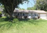 Casa en Remate en Rockford 61109 ORDWAY DR - Identificador: 3339079306