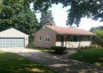 Casa en Remate en Rockford 61107 SCOTTSWOOD RD - Identificador: 3339084570
