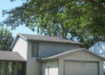 Casa en Remate en Fort Wayne 46816 STRATHDON DR - Identificador: 3339279913