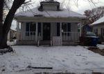 Casa en Remate en Des Moines 50316 E SHERIDAN AVE - Identificador: 3339489249
