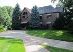 Casa en Remate en Red Oak 51566 E JOY ST - Identificador: 3339533490