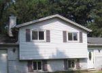 Casa en Remate en Walled Lake 48390 BENSTEIN RD - Identificador: 3340076585