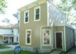 Casa en Remate en Grand Rapids 49503 CLANCY AVE NE - Identificador: 3340127377