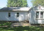 Casa en Remate en Belton 64012 HAMILTON LN - Identificador: 3340829456