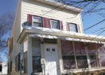 Casa en Remate en Newark 07104 GRAFTON AVE - Identificador: 3341501301
