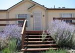 Casa en Remate en Cerrillos 87010 GOLD MINE RD - Identificador: 3341922642