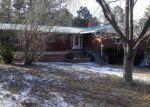 Casa en Remate en Los Alamos 87544 VENADO ST - Identificador: 3342088186