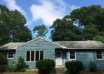 Casa en Remate en Central Islip 11722 FERNDALE BLVD - Identificador: 3342096968