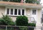 Casa en Remate en Yonkers 10703 RIDGE AVE - Identificador: 3342199437