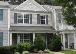 Casa en Remate en Raleigh 27613 VIENNA CREST DR - Identificador: 3342560775
